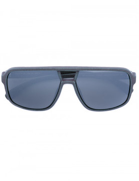 Mykita Air sunglasses