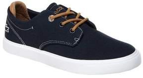 Lacoste Unisex Children's Esparre 1 Sneaker - Little Kid
