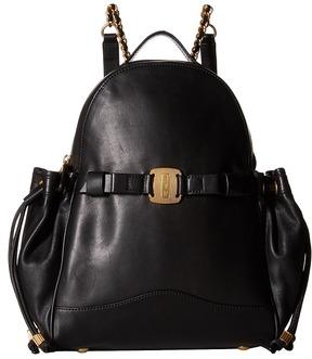SJP by Sarah Jessica Parker - Uni Handbags