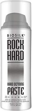 BioSilk Rock Hard Defining Paste - 3.2 oz.