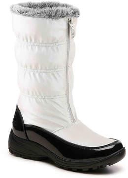 totes Women's Rachel Snow Boot