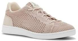ED Ellen Degeneres Casie Lace-up Sneakers