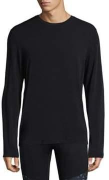 MPG Defender Crewneck Sweatshirt