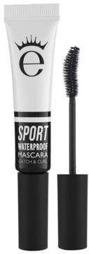 Eyeko Sport Waterproof Mascara Catch & Curl - Carbon Black