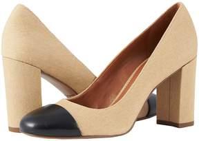 Franco Sarto Astrella by SARTO High Heels