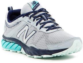 New Balance All Terrain Sneaker - Multiple Widths Available