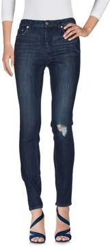 BLK DNM Jeans