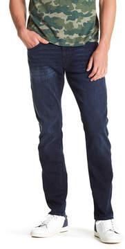 Mavi Jeans Jake Slim Leg Jeans - 30-34\ Inseam