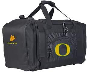 NCAA Northwest Oregon Ducks Roadblock Duffel Bag