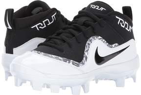 Nike Trout Pro MCS Baseball Cleat Boys Shoes