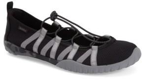 Jambu Women's 'Manuka' Water Friendly Slip-On Sneaker