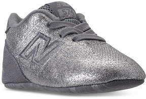 New Balance Baby Infant 574 Crib Shoes from Finish Line