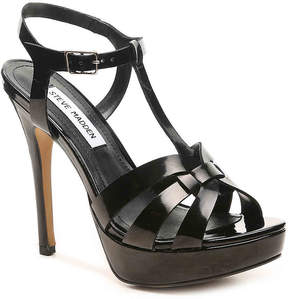 Steve Madden Kadri Platform Sandal - Women's