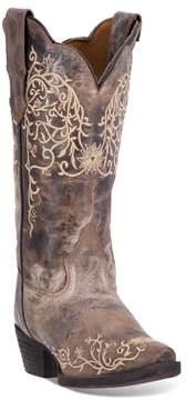 Laredo Jasmine Women's Cowboy Boots