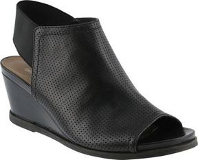 Spring Step Rhiannon Ankle Strap Sandal (Women's)