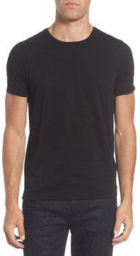 BOSS Men's Tessler Crewneck T-Shirt