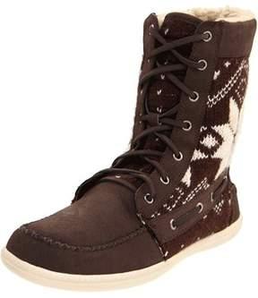Kensie Girl Women's Spenser Boot.
