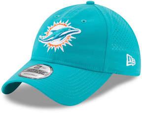 New Era Miami Dolphins Training 9TWENTY Cap