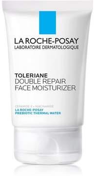 La Roche Posay Toleriane Double Repair Moisturizer 2.5 oz