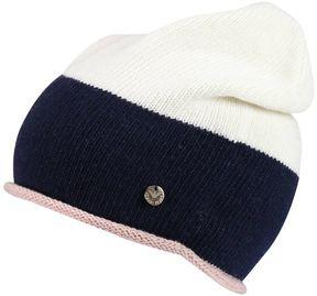 Armani Jeans Hat Hat Woman