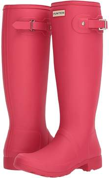 Hunter Tour Rain Boot Women's Rain Boots