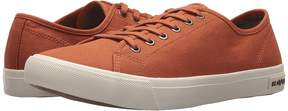 SeaVees 06/67 Monterey Standard Men's Shoes