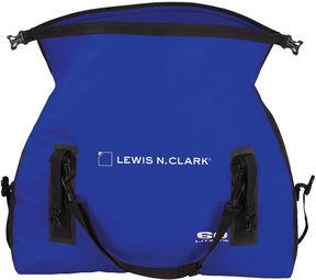LEWIS N CLARK Lewis N Clark Duffel Bag