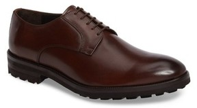 To Boot Men's Martell Plain Toe Derby