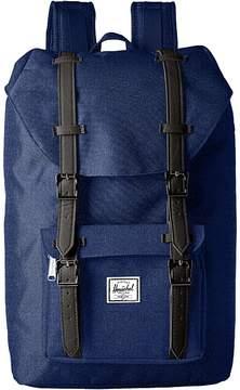 Herschel Little America Mid-Volume Backpack Bags