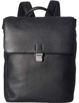 Ecco Jos Backpack Backpack Bags