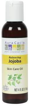 Aura Cacia 4 floz Body Oil