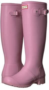 Hunter Original Tour Rain Boots Women's Rain Boots