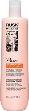 Rusk Sensories Pure Color Protecting Conditioner