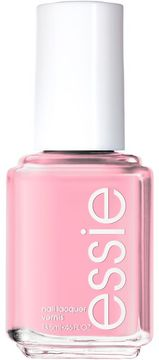 Essie Saved by the Belle Nail Enamel