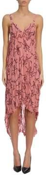 Pinko UNIQUENESS Dress Dress Women Uniqueness