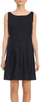 Eleventy Dress Dress Women