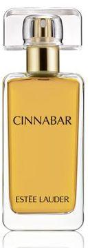 Estee Lauder Cinnabar Fragrance Spray/1.7 oz.