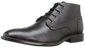 English Laundry Men's Chiswick Chukka Boot.