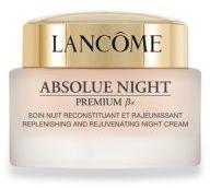Lancome Absolue Night Premium Bx/2.6 oz.