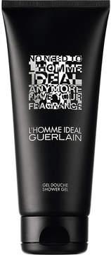 Guerlain L'Homme Idéal shower gel 200ml