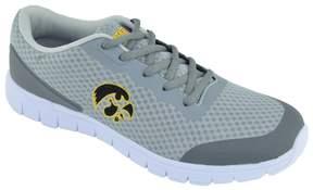 NCAA Men's Iowa Hawkeyes Easy Mover Athletic Tennis Shoes