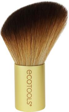 EcoTools Contour Buki Brush