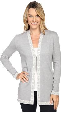 Dale of Norway Alexandra Sweater Women's Sweater
