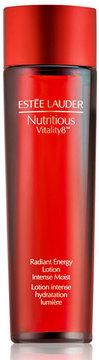Estée Lauder Nutritious Vitality8 Radiant Energy Lotion Intense, 6.8 oz.