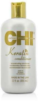 Chi Keratin Conditioner Reconstructing Conditioner