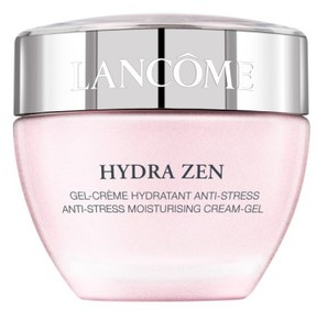 Lancôme Hydra Zen Anti-Stress Moisturizing Cream-Gel