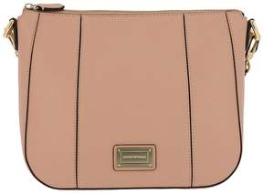 Emporio Armani Crossbody Bags Shoulder Bag Women