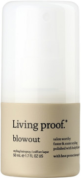 Living Proof Travel Size Blowout
