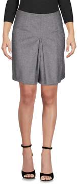 Boy By Band Of Outsiders Shorts