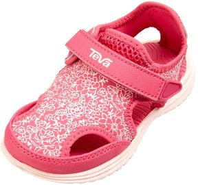 Teva Toddler's Tidepool Sport Water Shoe 8156037